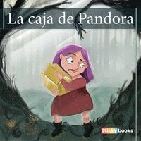 La caja de Pandora - Anónimo
