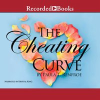The Cheating Curve - Paula T. Renfroe