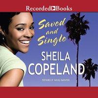 Saved and Single - Sheila Copeland