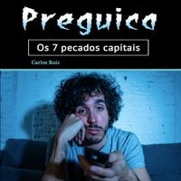 Preguiça - Carlos Ruiz