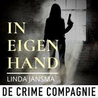 In eigen hand - Linda Jansma