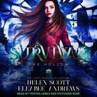 Survival - Helen Scott, Ellabee Andrews