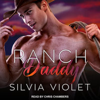 Ranch Daddy - Silvia Violet