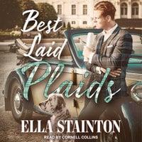 Best Laid Plaids - Ella Stainton