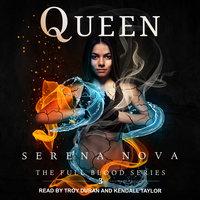 Queen - Serena Nova