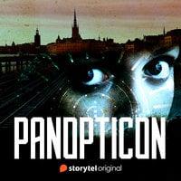 Panopticon - JC Koldemo