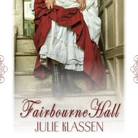 Fairbourne Hall - Julie Klassen