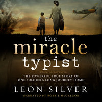 The Miracle Typist - Leon Silver