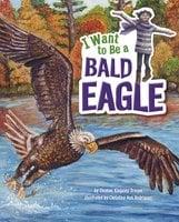 I Want to Be a Bald Eagle - Thomas Kingsley Troupe