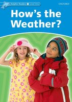 How's the Weather?: Level One - Richard Northcott