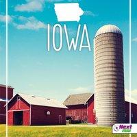 Iowa - Angie Swanson