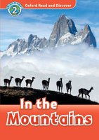 In the Mountains - Richard Northcott