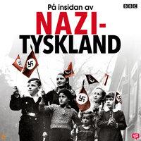 På insidan av Nazityskland - Orage Forlag
