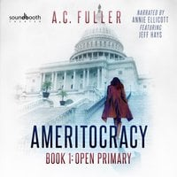 Open Primary - A.C. Fuller