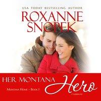 Her Montana Hero