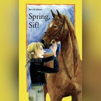Spring, Sif - Bent B. Nielsen