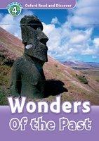 Wonders of the Past - Kathryn Harper