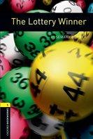 The Lottery Winner - Rosemary Border
