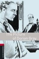 The Picture of Dorian Gray - Oscar Wilde, Jill Nevile