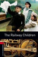 The Railway Children - Edith Nesbit, John Escott