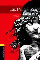 Les Misérables - Jennifer Bassett