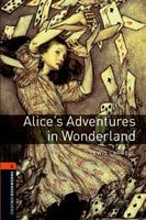 Alice's Adventures in Wonderland - Lewis Carroll, Jennifer Bassett