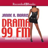 Drama 99 FM - Janine A. Morris