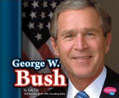 George W. Bush - Sally Lee