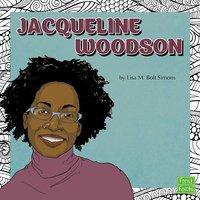 Jacqueline Woodson - Lisa M. Bolts Simons