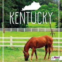 Kentucky - Angie Swanson