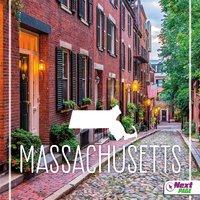 Massachusetts - Jordan Mills