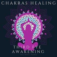 Chakra Healing and Third Eye Awakening - Michael Pond