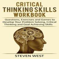 Critical Thinking Skills Workbook