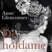 De hofdame - Anne Glenconner