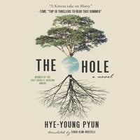 The Hole - Sora Kim-Russell, Hye-Young Pyun