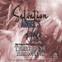 Salvation - Terri Anne Browning
