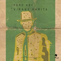 Virane Harita - Kobo Abe