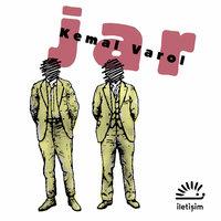 Jar - Kemal Varol