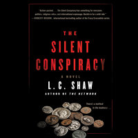 The Silent Conspiracy - L.C. Shaw