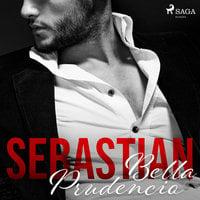 Sebastian - Bella Prudencio