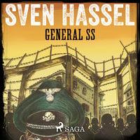General SS - Sven Hassel
