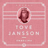 Emmelina - Tove Jansson