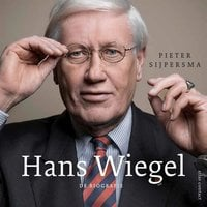Hans Wiegel - Pieter Sijpersma