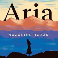 Aria - Nazanine Hozar