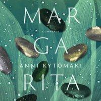Margarita - Anni Kytömäki