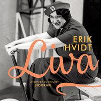 Liva - Erik Hvidt