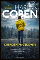 Drengen fra skoven - Harlan Coben