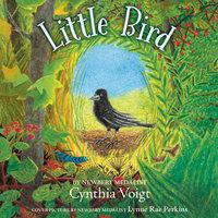 Little Bird - Cynthia Voigt