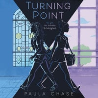 Turning Point - Paula Chase