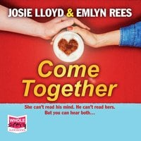 Come Together - Joanna Rees